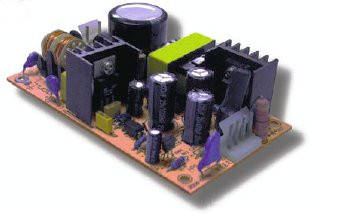 MPO-100S-12 | AC/DC | Aus: 12 V DC | MicroPower Direct